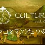 アンコとマンジュウの皮|メキシコで文化と文明について考える