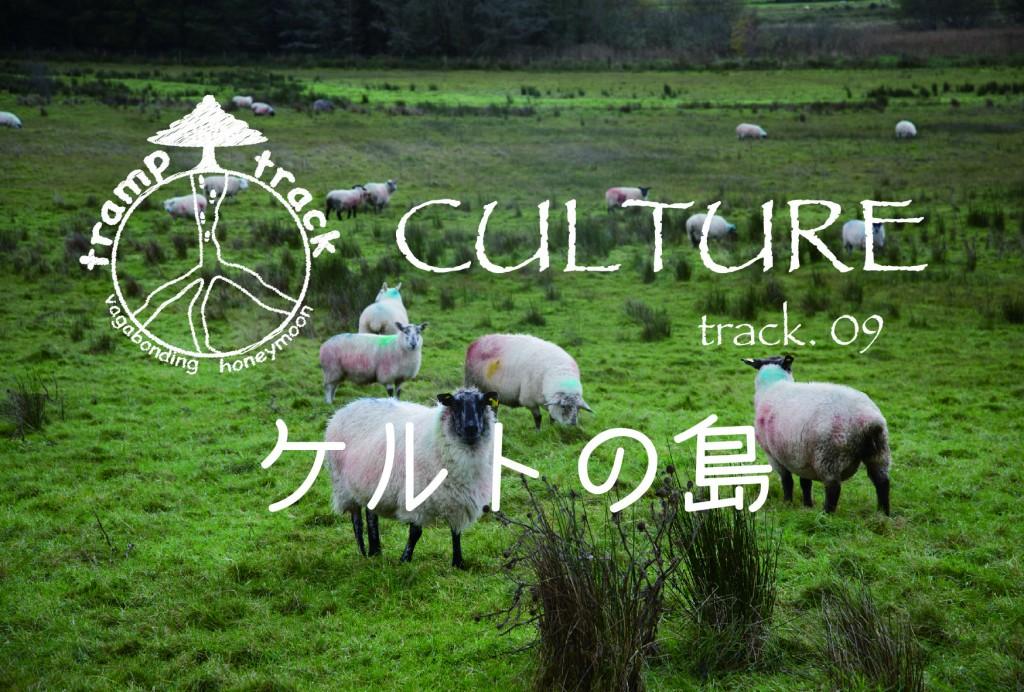culture09ケルトの島