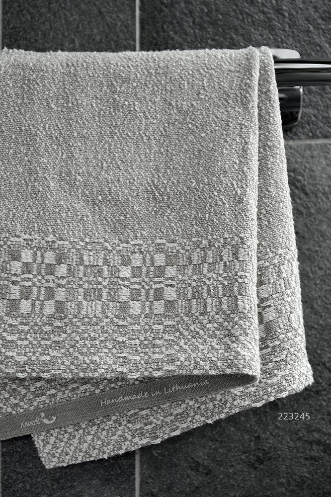 223245-KATPEDELE-Towel-fr