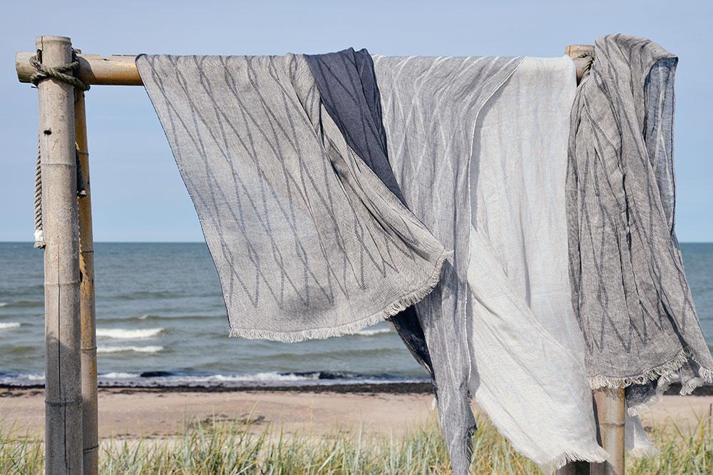 shawls-VETRE-all-01-web