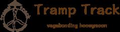 tramp track