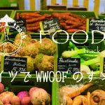ドイツでWWOOFのすゝめ|シュタイナー提唱のバイオダイナミック農法とは?