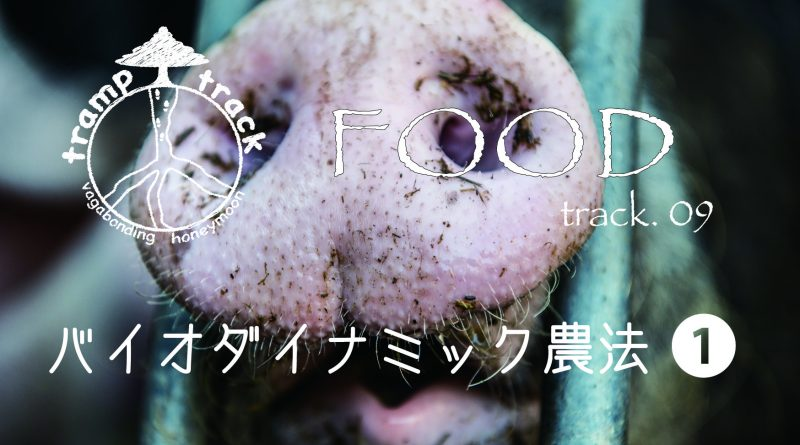 food09バイオダイナミック1